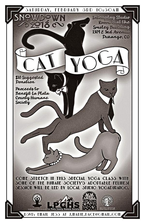 CatYoga-Poster-Flat-Small