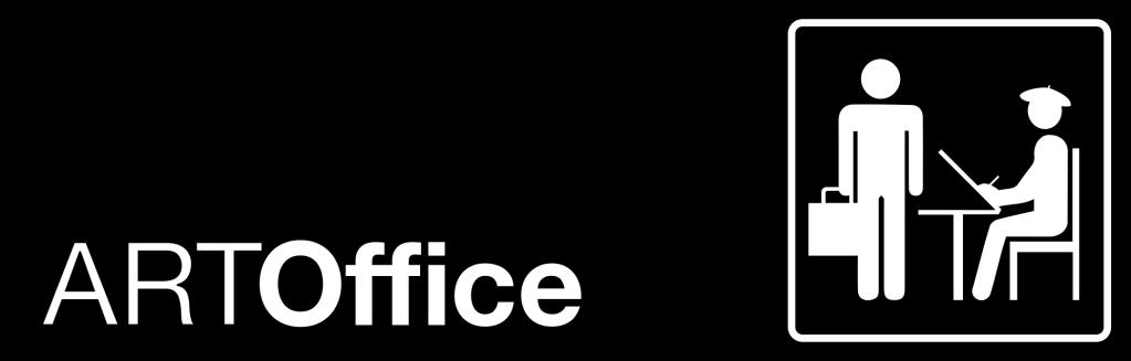 Art Office Logo.png